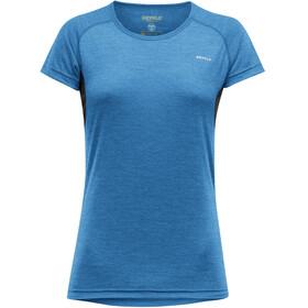 Devold W's Running T-Shirt HEAVEN
